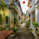 Ipoh travel blog — The fullest Ipoh travel guide blog for a trip to Ipoh on a budget for the first-timers