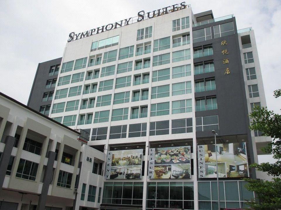 Standard-Twin1Symphony Suites