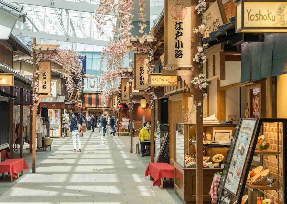 Tokyo Airport how to get from airport to tokyo,how to get from haneda airport to tokyo,how to get from narita airport to tokyo,