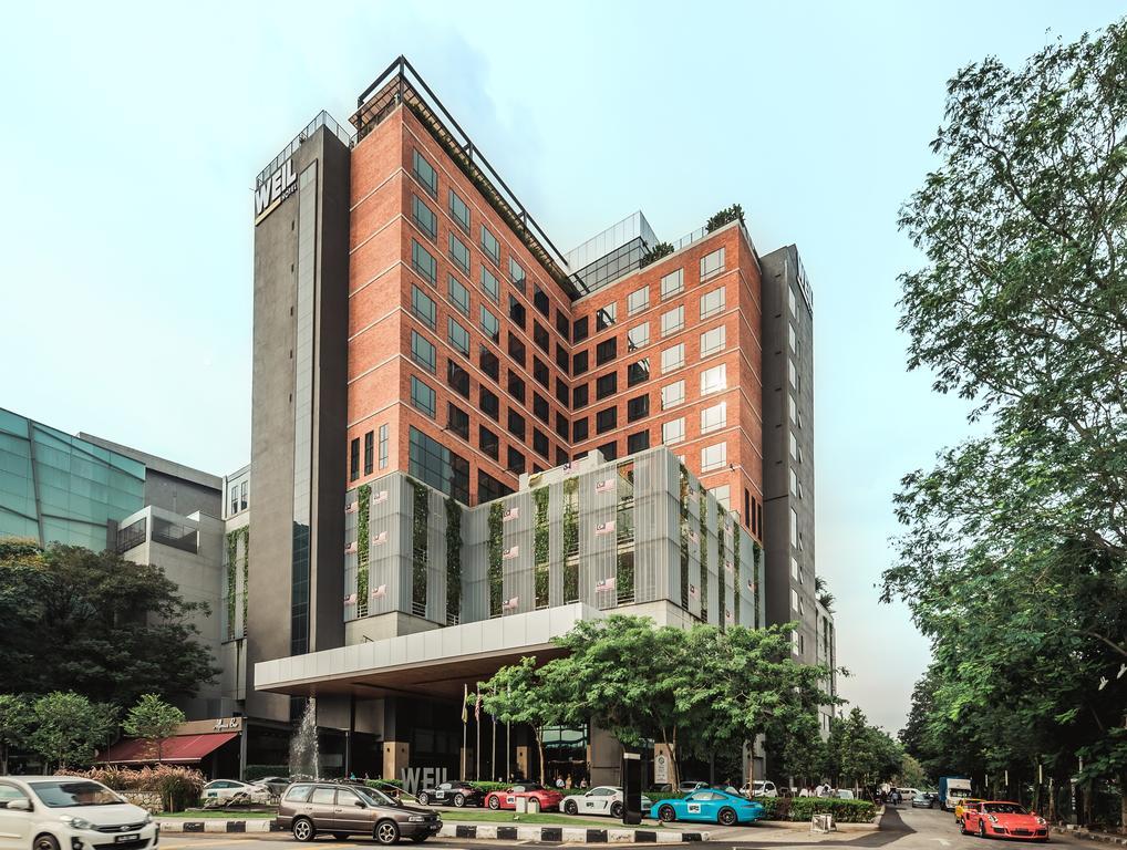 WEIL Hotel