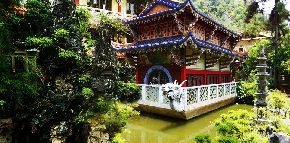 Sam Poh Tong Temple, ipoh (4)