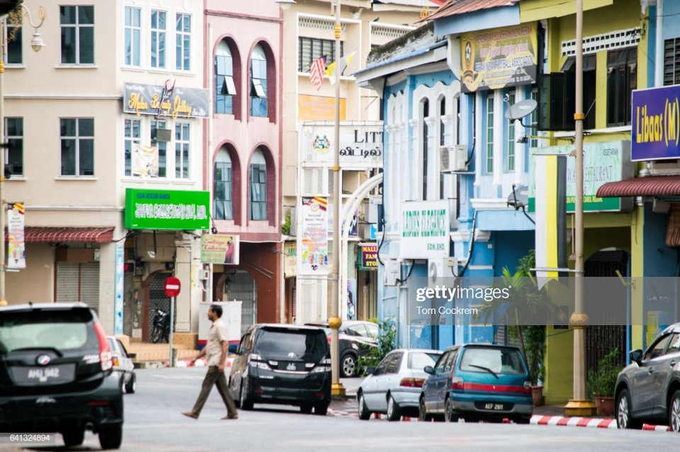 little india ipoh (3)