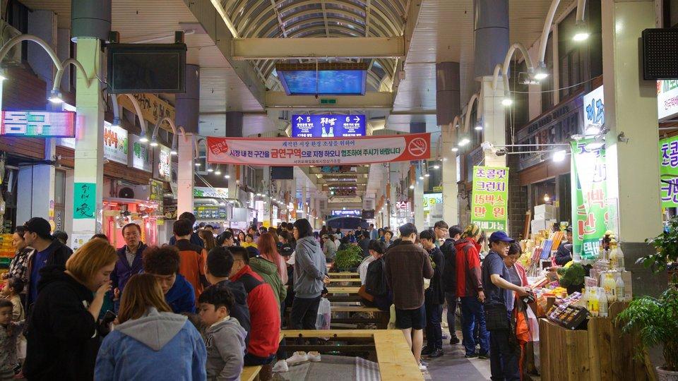 341996-Seogwipo-Maeil-Olle-Market