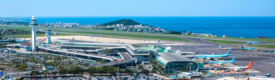 jeju airport south korea 10 days itinerary,south korea travel itinerary,korea 10 days itinerary,trip to korea itinerary