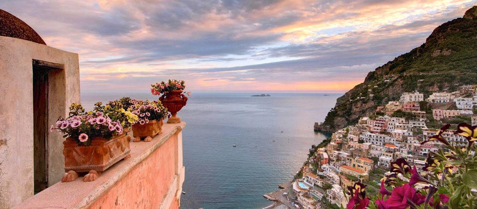 Villa San Giacomo Positano,positano tourist guide,positano travel blog,positano travel guide,positano blog,positano visitor guide