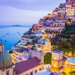 Positano travel blog — The fullest Positano travel guide for a great trip to beautiful Positano on a budget for the first-timers