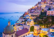 positano tourist guide,positano travel blog,positano travel guide,positano blog,positano visitor guide