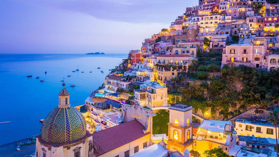 positano tourist guide,positano travel blog,positano travel guide,positano blog,positano visitor guide