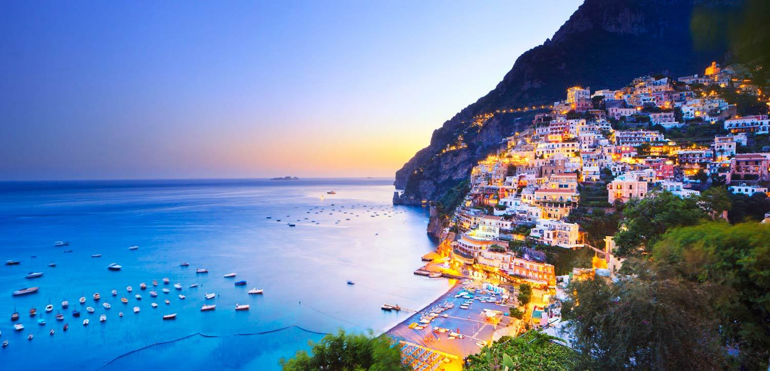 night positano tourist guide,positano travel blog,positano travel guide,positano blog,positano visitor guide