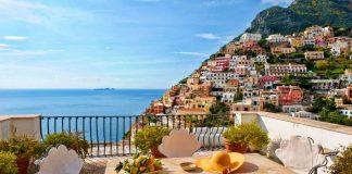 positano tourist guide,positano travel blog,positano travel guide,positano blog,positano visitor guide (2)