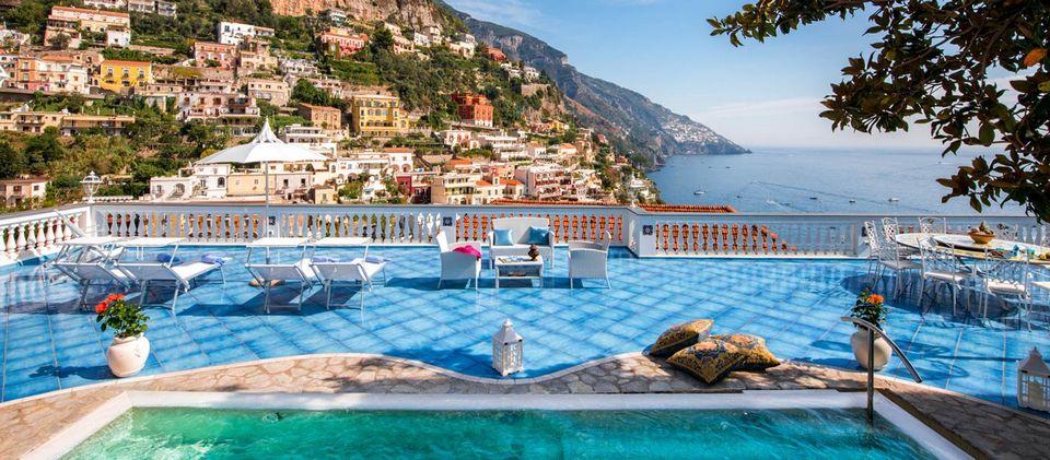 Art and Soul in Positano,positano tourist guide,positano travel blog,positano travel guide,positano blog,positano visitor guide