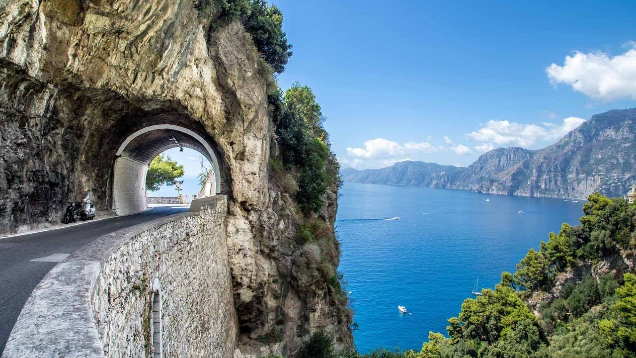 Road-to-Amalfi1
