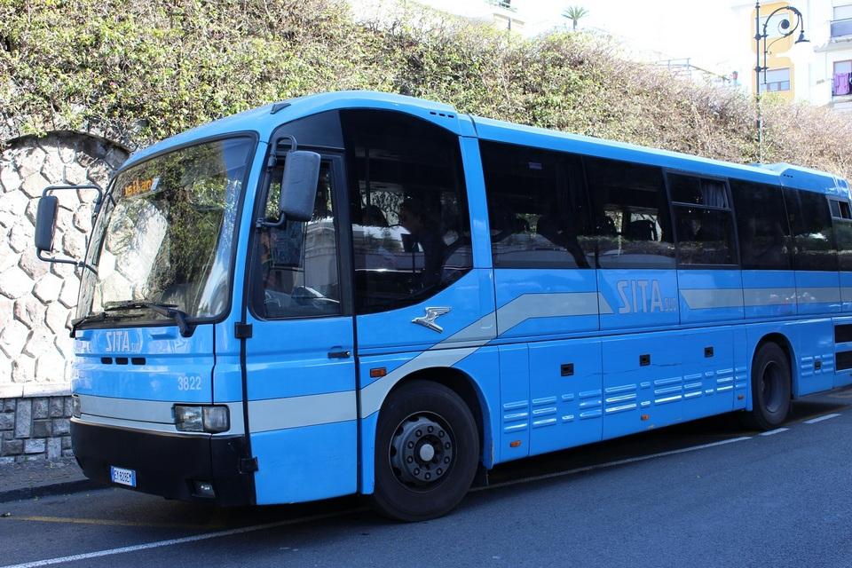 blue-sita-bus
