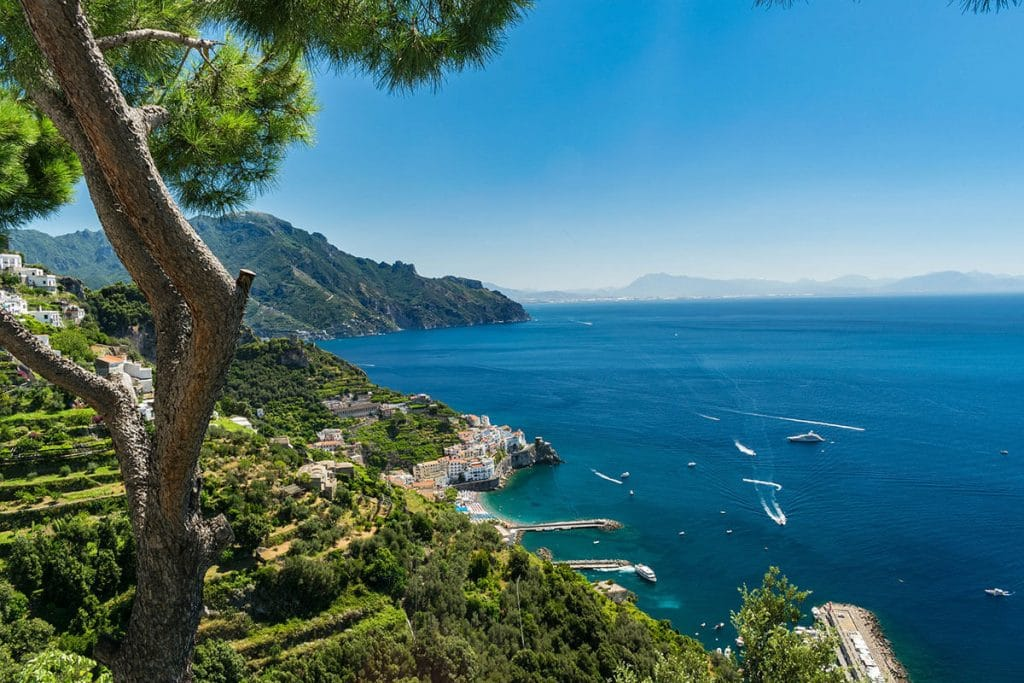 how to get to positano tourist guide,positano travel blog,positano travel guide,positano blog,positano visitor guide