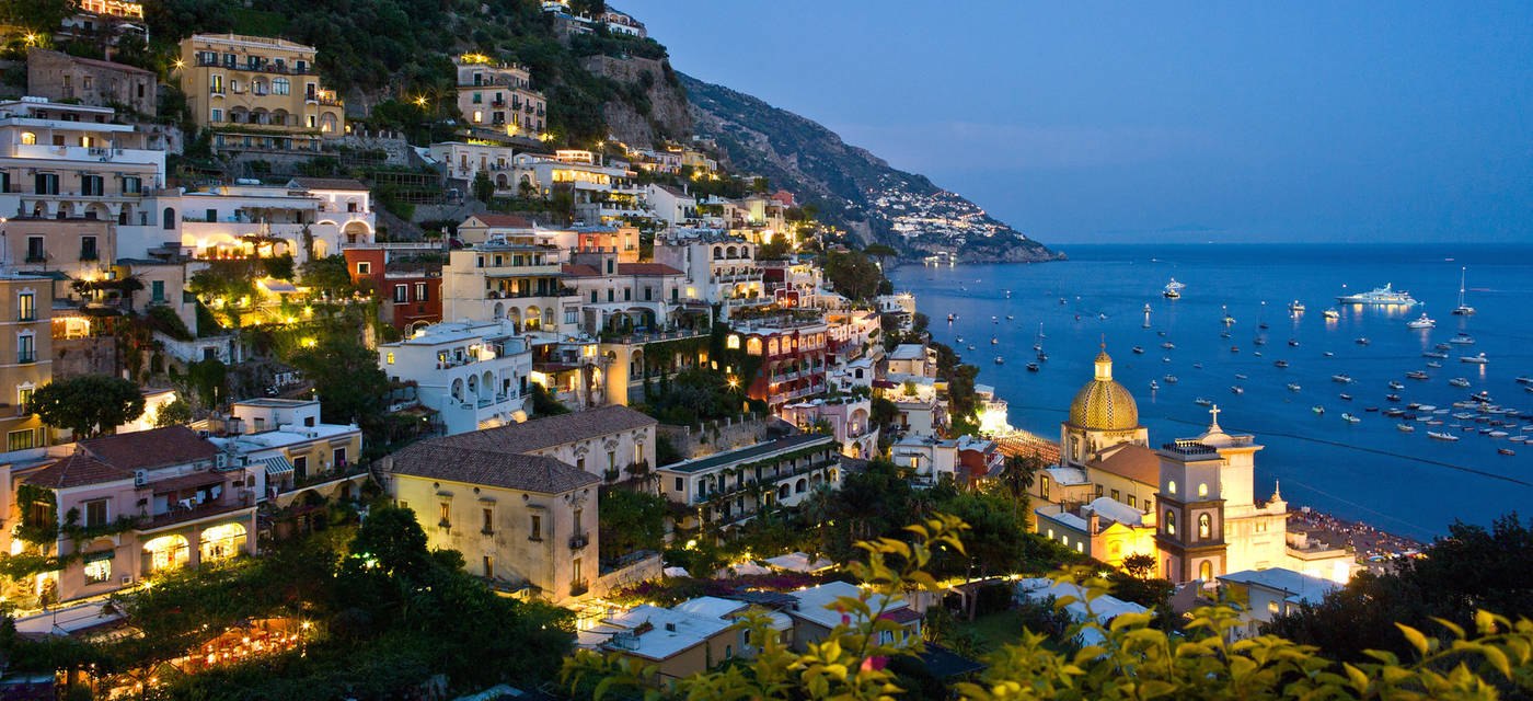 italy positano tourist guide,positano travel blog,positano travel guide,positano blog,positano visitor guide