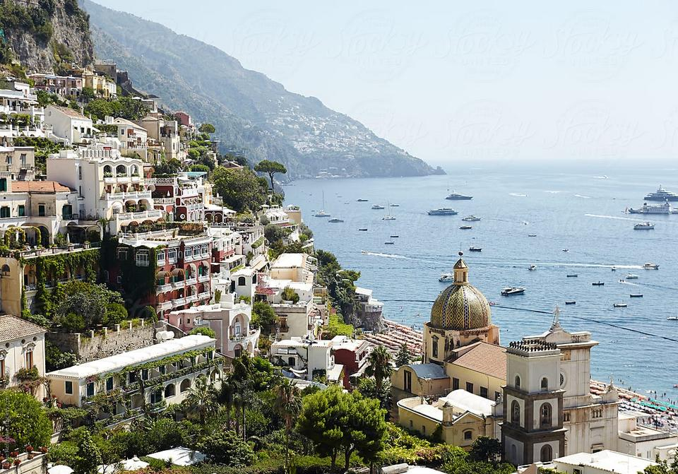 positano tourist guide,positano travel blog,positano travel guide,positano blog,positano visitor guide (4)