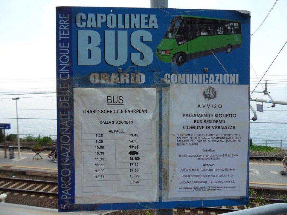 orario_bus_corniglia