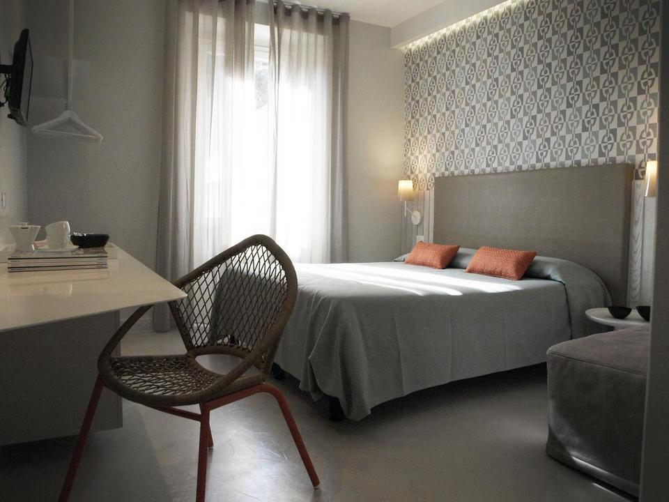 Hotel Ca D'Andrean