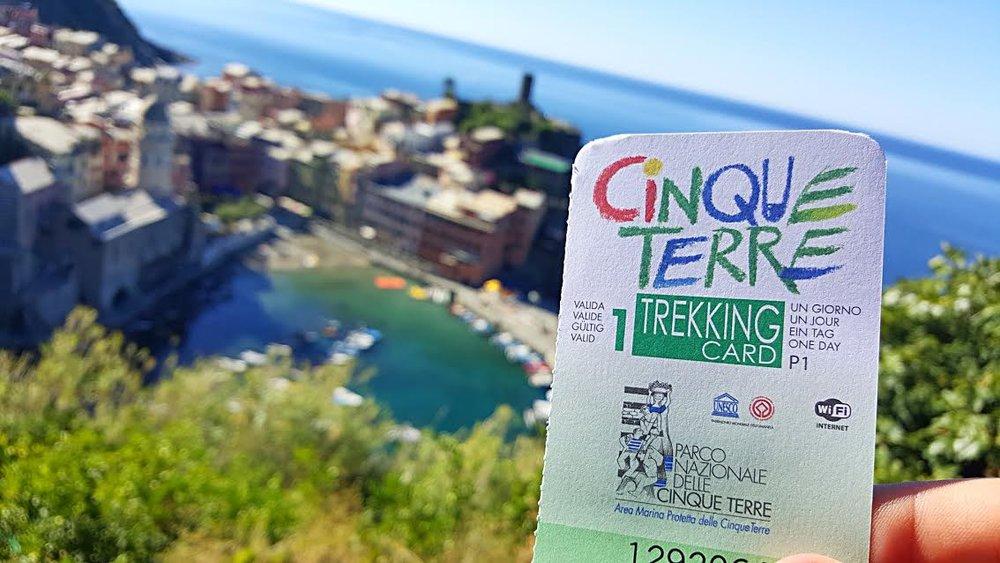 cinque+terre+trekking+card