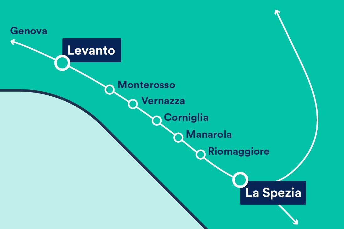 map_cinque_terre