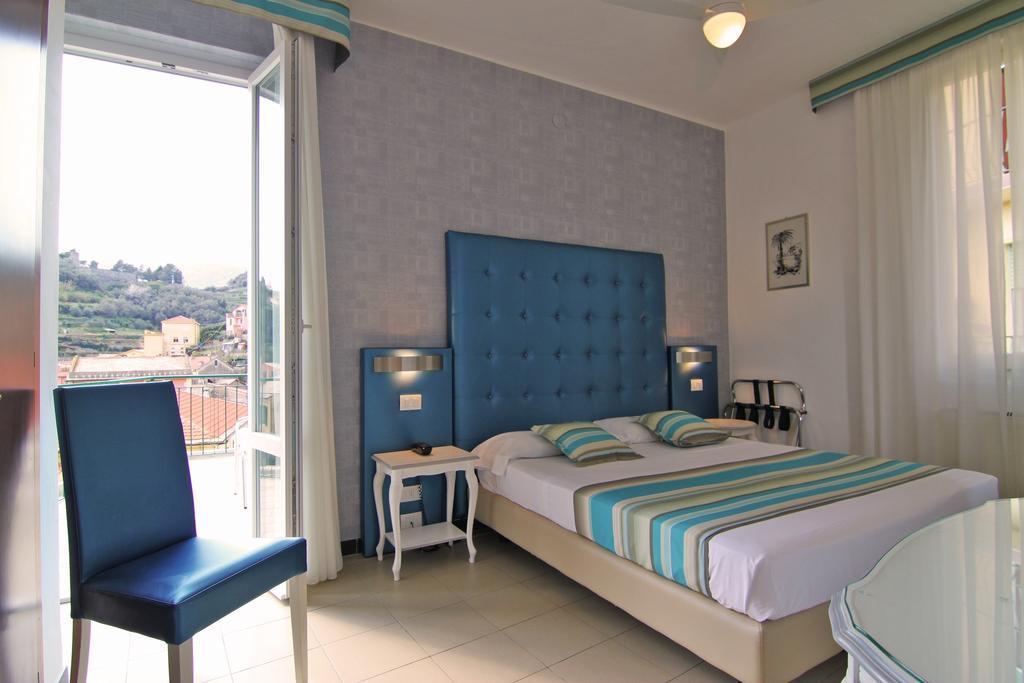 Hotel Souvenir Monterosso (2)