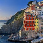 Cinque Terre travel blog — The fullest Cinque Terre travel guide for a great trip on a budget for the first-timers