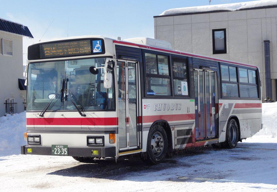 Hokkaido_Chuo_Bus_23-35
