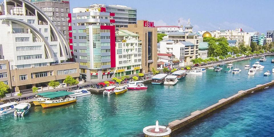 Male capital maldives budget travel blog,maldives blog,maldives travel blog,maldives travel guide,maldives visitor guide