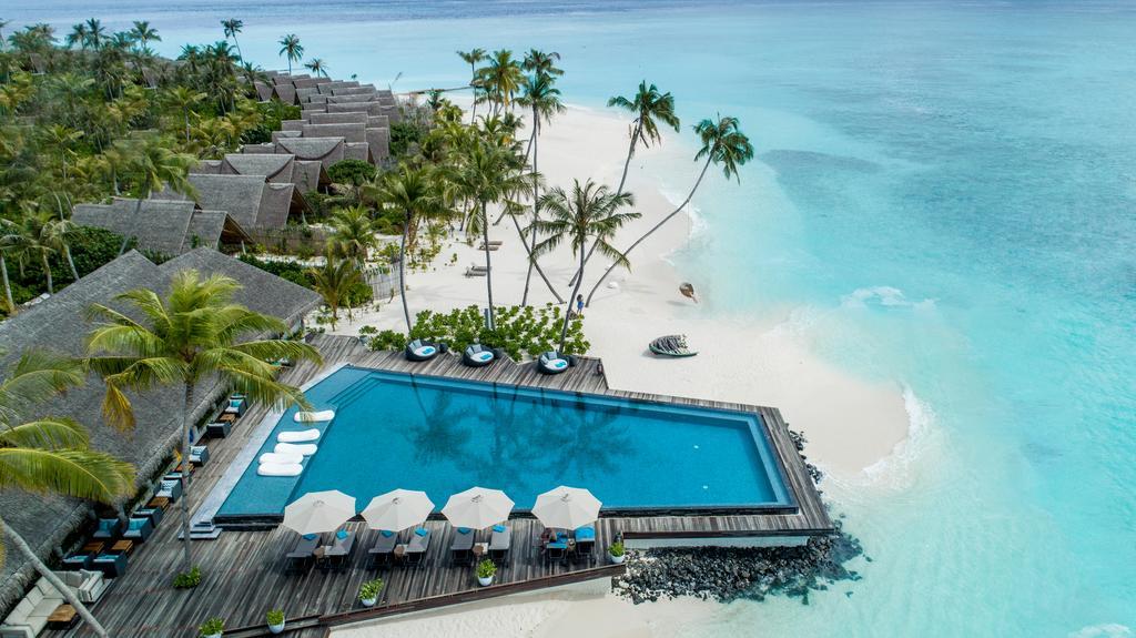 Resort Fushifaru Maldives,maldives budget travel blog,maldives blog,maldives travel blog,maldives travel guide,maldives visitor guide