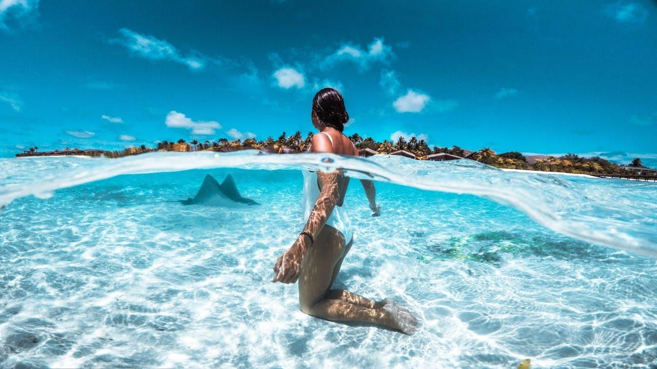 maldives budget travel blog,maldives blog,maldives travel blog,maldives travel guide,maldives visitor guide113