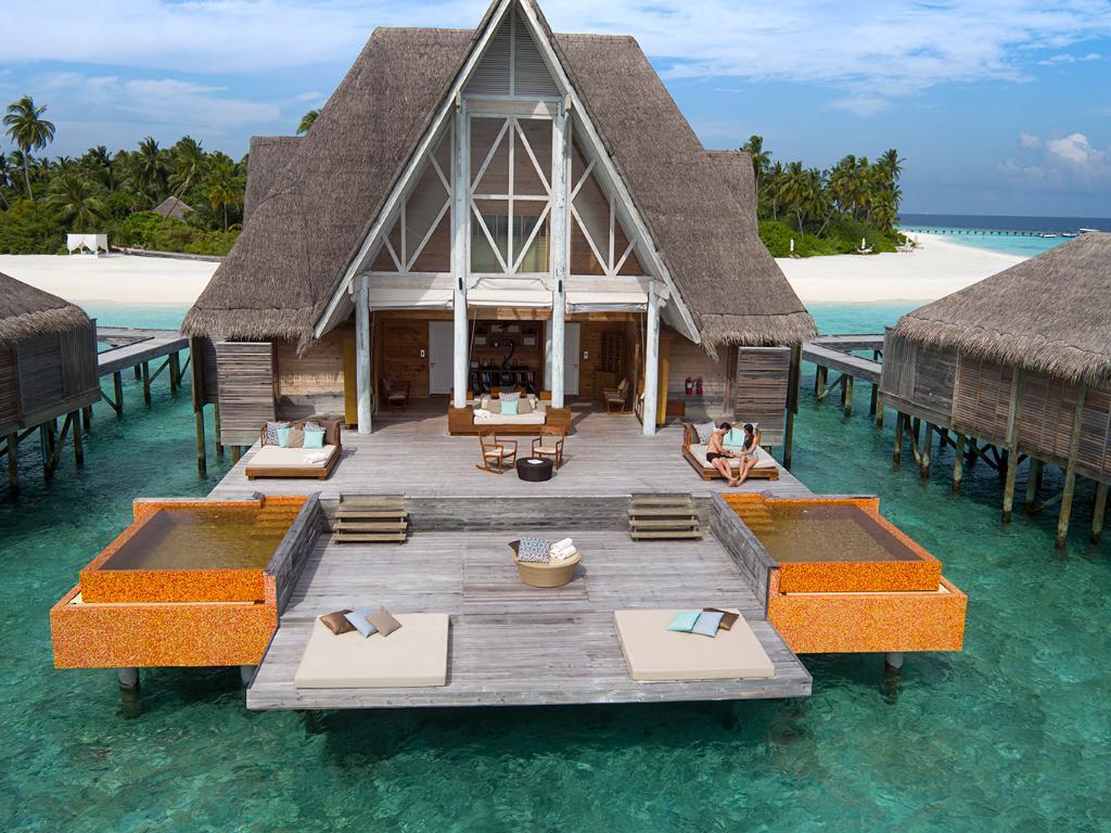 Anantara Kihavah Maldives Villas33