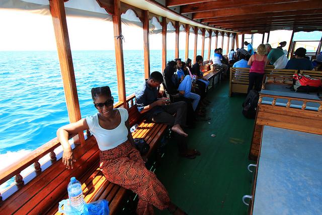 Maldives-Public-Ferry-Boat