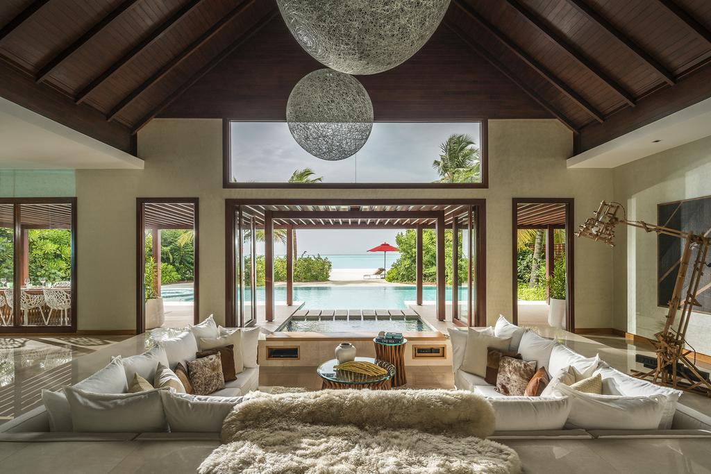 Niyama Private Islands Maldives2