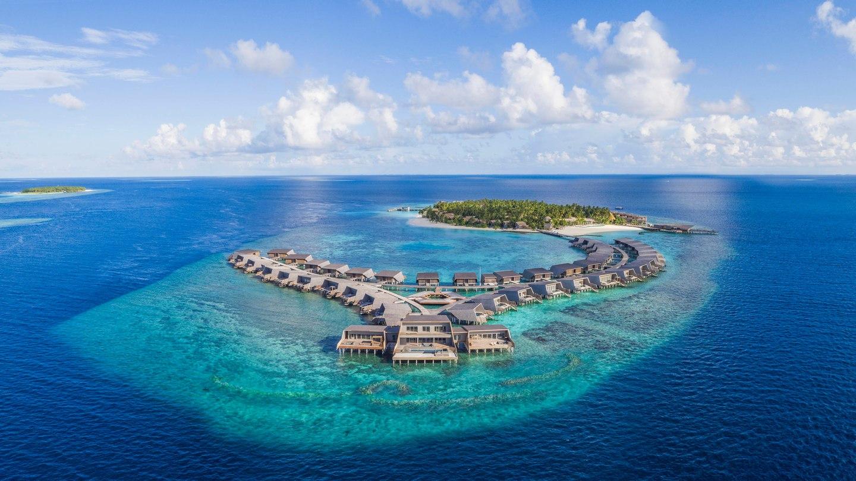 St.-Regis-Maldives