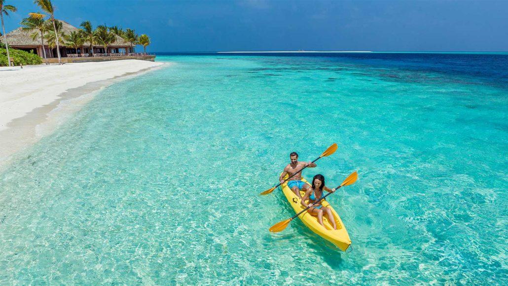 kayaking maldives.3
