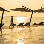 What to do in Maldives? — 10 best things to do in Maldives & Top things to do in Maldives