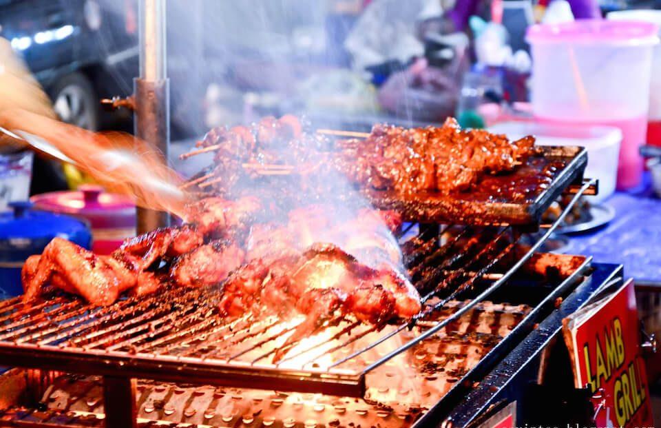 Street food Malaysia,best street food in kl, best street food in kuala lumpur, street food kl,kl street food blog,street food kuala lumpur