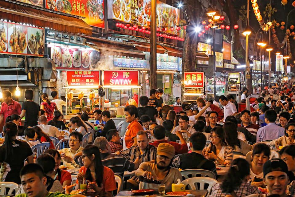 Street food Kuala Lumpur Malaysia,best street food in kl, best street food in kuala lumpur, street food kl,kl street food blog,street food kuala lumpur