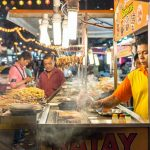 Best street food in KL — Top 10 best street food in Kuala Lumpur & best places to taste them