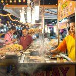 Best street food in KL — Top 10 best street food in Kuala Lumpur & best places to taste them