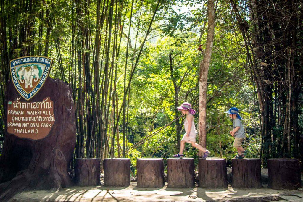 Kanchanaburi-Thailand-with-Kids-20-1024x683