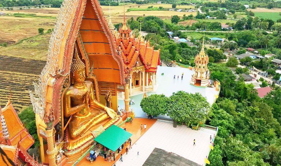 Kanchanaburi-Wat-Tham-Sua,kanchanaburi travel blog,kanchanaburi day trip,kanchanaburi blog,kanchanaburi travel guide
