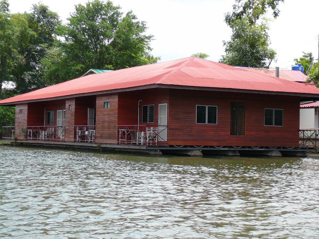 VN Guesthouse & Restaurant