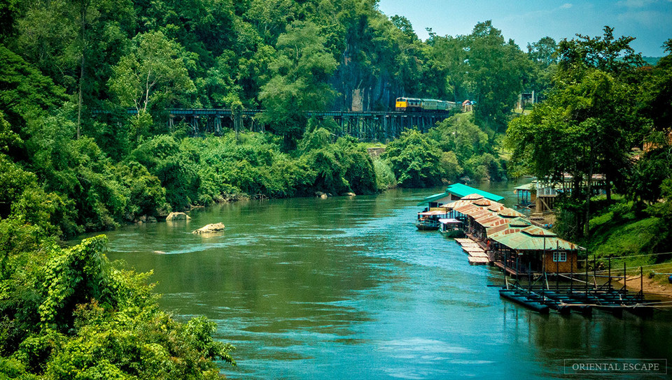 river kwai and-train1