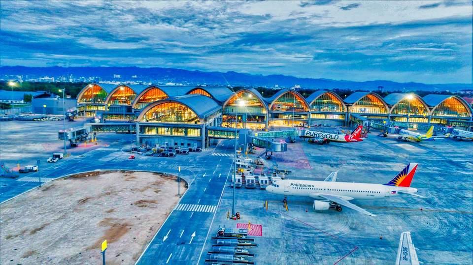 Aerial-View-of-Mactan-Cebu-International-Airport-Runway-Asphalt-Overlay-September-2018-Project-LUPAD