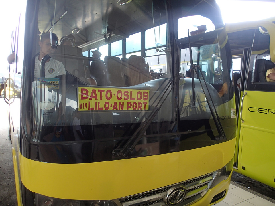 Ceres Bus in cebu,cebu guide,cebu blog,cebu island travel guide,cebu travel blog,cebu travel guide,cebu trip blog.3