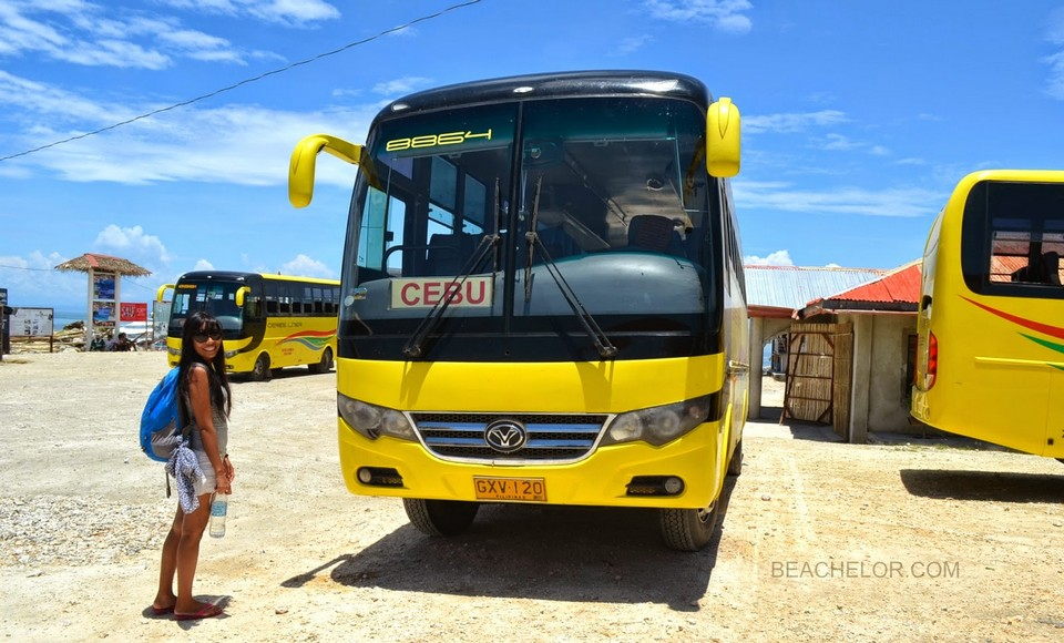 Ceres Bus in cebu,cebu guide,cebu blog,cebu island travel guide,cebu travel blog,cebu travel guide,cebu trip blog1