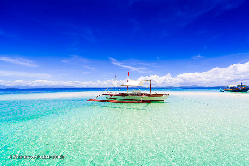 ,cebu guide,cebu blog,cebu island travel guide,cebu travel blog,cebu travel guide,cebu trip blog (2)