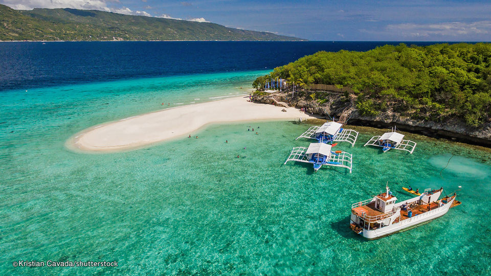 cebu blog,cebu guide,cebu island blog,cebu island guide,cebu island travel blog