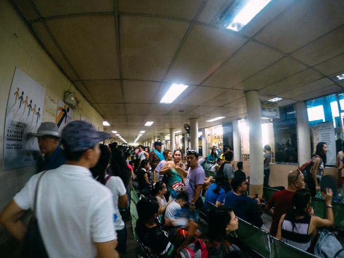 cebu bus terminal